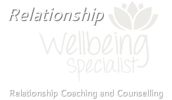 Ann Jay Wellington Relationship Counselling