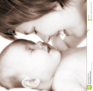 mother-baby-498786