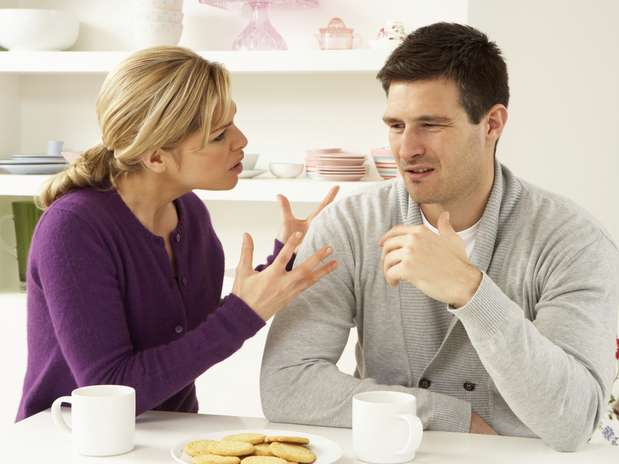 Couples intensive counselling