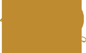 florap-opaque