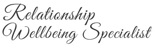 logo-blackonwhite