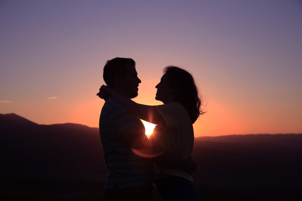 Separation can be messy, especially if one of you is still in love with the other. So before you start severing ties, here are some tips on how to breathe life back into your relationship and rekindle the love you once had.